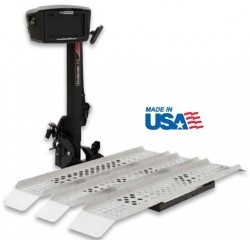 Catalog | DMES on universal heater core, universal air filter, construction harness, universal radio harness, universal fuse box, universal ignition module, universal equipment harness, universal steering column, stihl universal harness, universal battery, lightweight safety harness, universal fuel rail, universal miller by sperian harness,